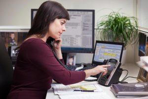 business-phone-system-san-antonio