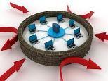 Network-Firewall-Setup-San-Antonio