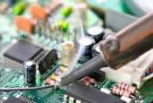 Dell Server Repair San Antonio