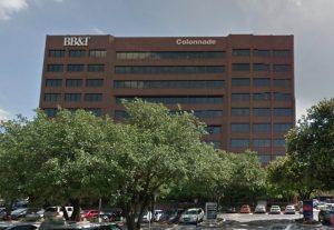 Medical Center San Antonio Managed It Service Asap
