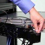 server-installation-1