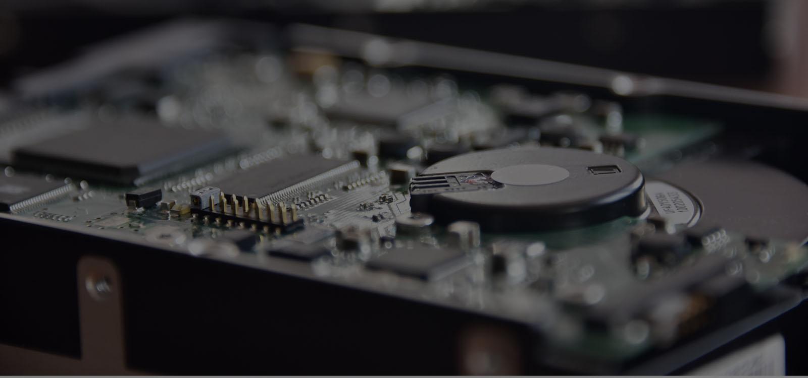 Laptop Repair San Antonio