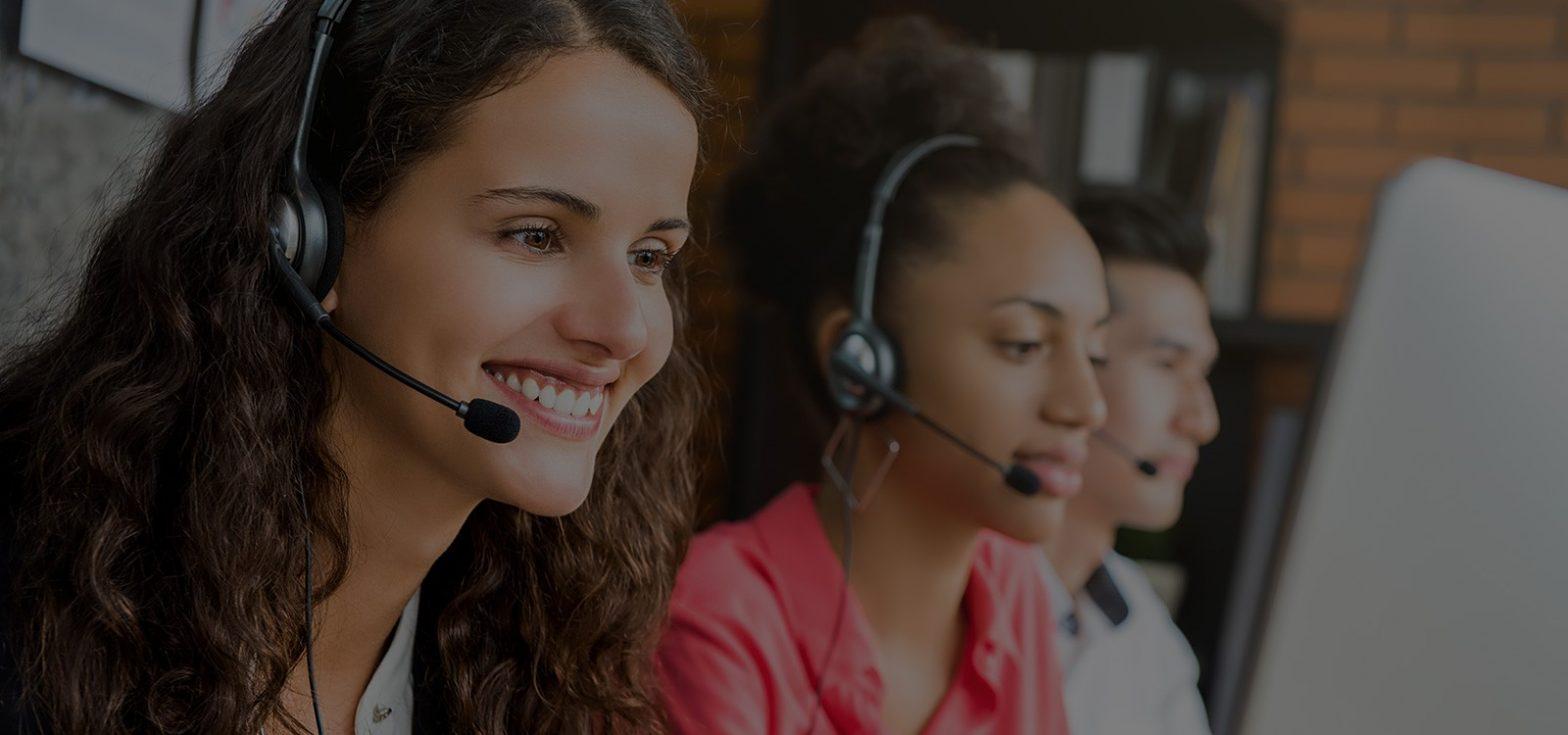 San Antonio Business Phone Systems