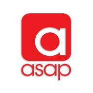 ASAP Computer Services