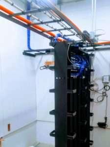 Fiber Optic Installation San Antonio